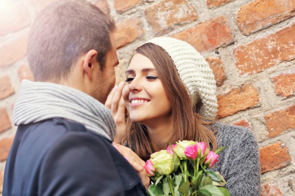 יצירת זוגיות – איך להשיג את מי שאנחנו רוצים בשבעה צעדים