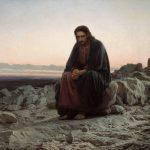 מהי משמעות החיים? חלק 1 - למה הדת לא הספיקה?