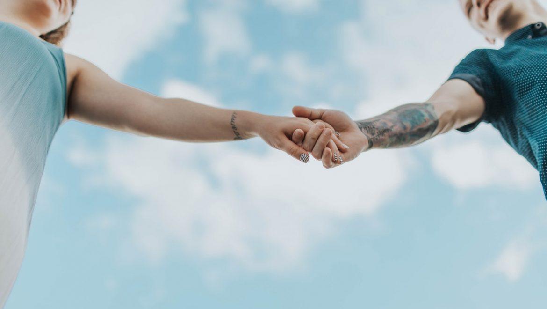 מי האנשים שאימון לזוגיות לא יהיה אפקטיבי עבורם?
